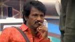 Bigg Boss Tamil 3 What Happened To Cheran Yesterday