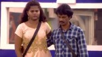 Bigg Boss Tamil 3 Cheran S Daughter Tells Him To Avoid Speaking With Losliya