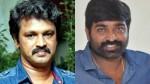 Bigg Boss Tamil 3 Director Cheran To Direct Vijay Sethupath Soon