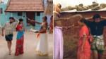 Rasathi Serial Vs Paruthi Veeran