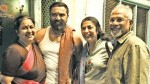 Director Manirathnam S Assistant Thanasekaran Doing A Movie Named Vanam Kottatum
