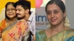 Actress Devayani S Mother Lakshmi Jayadev Passes Away