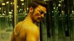 Dhanush To Star In Karthik Subburaj S Gang War Film