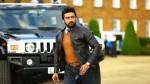Suriya S Kaappaan Failed To Impress Amidst R Parthipan Movie Gets Good Review