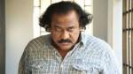 Short Film Makers All Are Not Good Directors Associate Director Ekambavanan