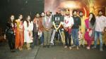 Faizal Ibrahim Raiz Crew Made Ganesh Pooja