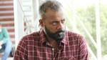 Why Gautham Menon Removed Sasikala Character From Jayalalitha Web Series
