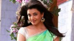 In South Indian Cinema I Have A Lot Of Salary Kajal Agarwal