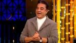 Kamal Talks About Cheran S Secret Room And Kavin S Slap In Biggboss House