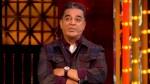 Kamalhassan Praises Losliya S Father In Biggboss