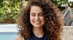 Kangana Ranaut S New Demand For Thalaivi