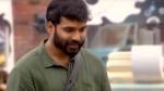 Bigg Boss Tamil 3 Kavin Used Pradeep Antony S Love Strategy