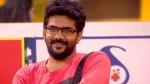 Kavin Army Slams Tharshan For Insulting Cheran In Biggboss House