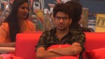 Bigg Boss Tamil 3 Kavin Buys Votes For Money Says Jeffrey