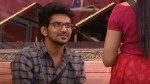 Bigg Boss Tamil 3 Kavin And Losliya Continues Their Love Now Also