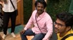 Bigg Boss Tamil 3 Cheran Appreciates Kavin For The First Time