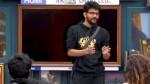 Bigg Boss Tamil 3 Kavin Nominates Cheran For This Week Eviction