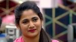 Bigg Boss Tamil 3 Losliya S Srilankan Lover Name Revealed