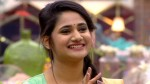 Big Boss 3 Tamil Losliya May Get A Chance To Act In Leading Tamil Serial