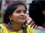 Bigg Boss Tamil 3 Madhumitha To Enter Bb House Again
