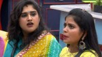 Bigg Boss Tamil 3 If Your Daughter Does It Will You Keep Quiet Madhu Asks Vanitha