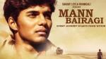 Another Modi S Biopic Mann Bairagi Produced By Sanjay Leela Bhansali