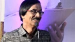 I Don T Know The Story Of Padaippalan Movie Director Manobala