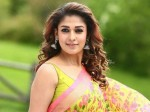 Will Nayanthara Announce Her Marriage Date Today In Bigil Audio Launch