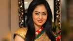 Nikesha Patel Recieves The Ire Of Pawan Kalyan Fans