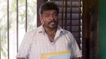 Actor Parthiban Accepts Fan S Idea For Promoting Oththa Seruppu Movie