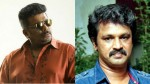 Cheran Will Not Feel For Hurting Others Comments Director Parthiban