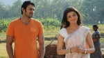 I Love The Movies That Actor Prabhas Chooses Kajal Aggarwal