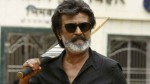 Atlee To Direct Rajini S Next Movie Sources Says