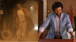 Darbar Shooting Spot Photo Released On Media