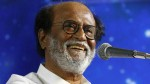 Darbar Comes Very Well Will Hit The Screen On Pongal Says Rajini Kanth