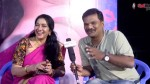 Actress Rekha Special Interview Filmibeat