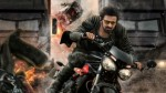 Saaho Collects Rs 68 Crore On Opening Day