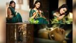 Sai Priyanka Ruth Photos Viral On Social Media