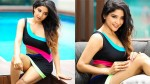 Sakshi Agarwal Shared Her Sexy Photo In Her Twitter Page