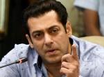 Salman Khan Deer Hunting Case Adjourned To December