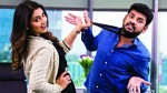 Vimal Acts With Shriya Saran In Sandakari The Boss Film