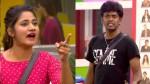 Losliya Fights With Sandy For Kavin
