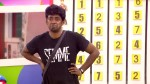 Bigg Boss Tamil 3 Sandy Continuously Telling Super Hero Stories To Cheran