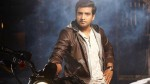 Actor Santhanam Doing Three Roles In His Next Movie