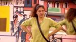 Bigg Boss Tamil 3 Sandy S Behaviour Makes Fans Unhappy