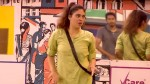 Bigg Boss Tamil 3 Sherin Fights With Kavin In A Task
