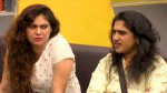 Bigg Boss Tamil 3 Fans Criticising Sherin For Fighting With Losliya