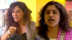 Bigg Boss Tamil 3 Fans Are Happy On Seeing Sherin Vanitha Fight