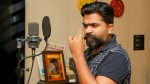 Simbu Will Meet His Fans Soon May Announce Something On Political Dream