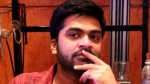 Producer S Association Ready To Take Action Against Simbu
